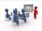Global Educational Software Market 2017: Google Apple, Microsoft, Amazon, Neusoft, Wisedu, Jucheng