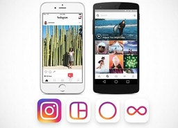 Instagram's sheep in wolf's clothing