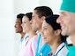 Nurses:  You Can Beat Burnout!