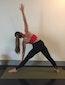 Evening Yoga Classes - Blackrock, Co. Dublin