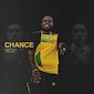 "The DJ Grid and Amada Records Introduces ""Chance"" By Sean Kingston & Vybz Kartel"