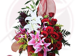 Summarecon Bekasi Flower Shop Cheapest!