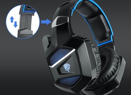 The Ultimate Guide on How to Choose Your Gaming Headset - Buying Guide