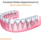 Spread the Sparkling Smile with the Best Dental Implant Services