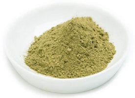 Bali Kratom - Effects and Dosage