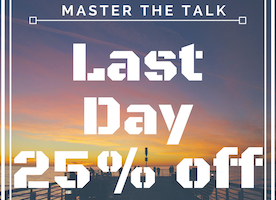 6 Hours Left to Makeover Your Career and Never Look Back...