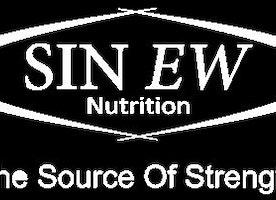 Sinew Nutriton 100% Micellar Casein Protein Powder, 2.2 lb/1kg Vanilla Flavour