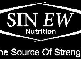 Sinew Nutrition Palladium 100% Whey Protein Concentrate Powder 3 Kg / 6.6 Lbs (100 Servings) Coffee