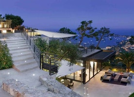Avail Bayview luxury villa rental at One Authentic Properties