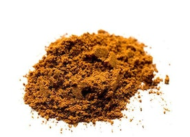 Ras el Hanout, Moroccan Spices, Freshly Ground