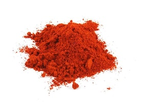 Achiote Powder, Mexican Rub, Freshly Ground