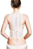 Does A Back Brace For Posture Actually Work?