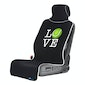 Universal Car Seat Covers for Athletes