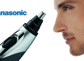 Best Ear & Nose Trimmer - Review and Buying Guide