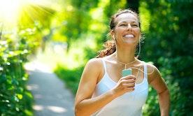 5 Most Innovative Arthritis Treatments Available Today