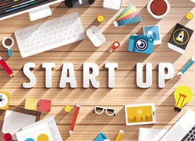 One Way to Push Startups to the fore