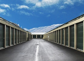 How to Know and Locate Climate Controlled Storage Facilities?