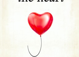 Letters from the Heart -How to use your emotions -  A Blueprint to help you deal with the every day