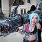Funny Jokes, Puns and Pickup Lines Every Player Needs To Hear in League of Legends