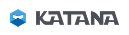 Katana MRP software for crafters