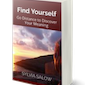 Find Yourself - Go Distance to Discover Your Meaning