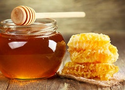 Buy Best Organic Raw Honey in Australia