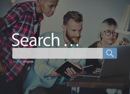 Benefits of SEO Your Business is Lacking