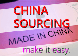 Tips for Sourcing in China – Best Practice