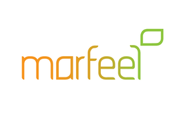 https://www.marfeel.com/careers/