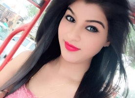 Shimla Escort Service | Call Girls In Shimla