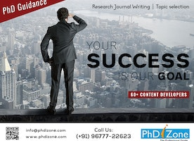 Remunerated dissertation writers for hire