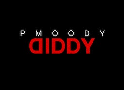 """Diddy about to be released"""