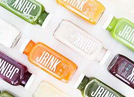 Jrink Juicery