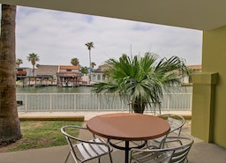 Stay at a Comfy South Padre Hotel - Enjoy Vacation of a Life time
