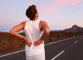 How Flexoplex Can Help You Alleviate Joint Pain and Inflammation