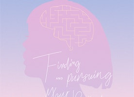 Finding and Pursuing your Passion Workshops