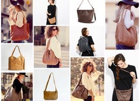 Mayko Christmas SALE section is on the Rock!!  Check it out, You might find your next handbag ♥