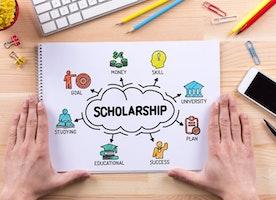 Nerdy Bot Scholarship Essay Competition