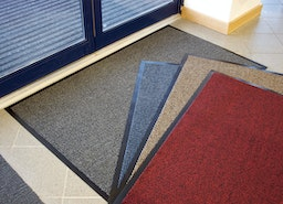 Made to Measure Entrance Mats
