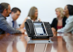 Simple Tips to use VoIP Services