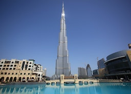 4 Reasons Why Dubai is the Top Choice for Women