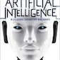 Book on Artificial Intelligence