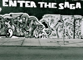 Support American artists. You can purchase merchandise bearing my photographs and slogans here!