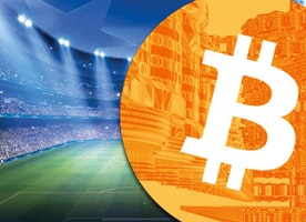 Where Blockchain and Sports Live Streaming Meet: Disrupting Traditional TV
