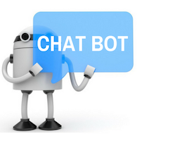 Everything you need to know about Chatbot