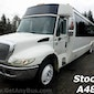 Buy Like New Tour Buses For Sale From Licensed Used Bus Dealership