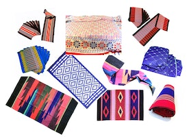 Handmade ethnic home decorative items for your space