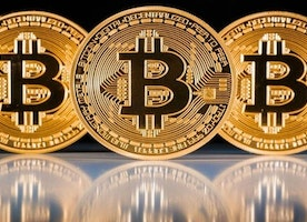 Is Bitcoin Investment a Wise Choice?