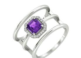 Buy Online Rings
