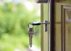 Mortgage Industry Moves Into Digital Age